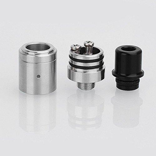 Zoom IMG-3 yftk speed revolution mini 14mm