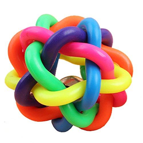 atoys-pet-supplies-bunter-spielball-mit-glockchen-farbe-ball-geflochten-nr-7-cm
