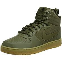 Nike FürHohe Auf Suchergebnis Suchergebnis Nike FürHohe Auf Schuhe UVMzSp