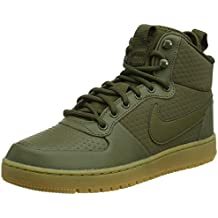 scarpe verdi uomo nike