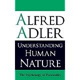 Understanding Human Nature Colin Brett