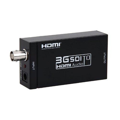 oxford-street-hdv-s008-hdmi-kabel