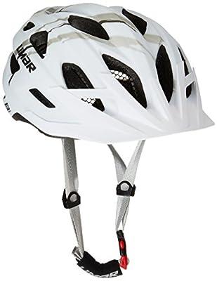 Limar BC545MA 545 MTB Helmet