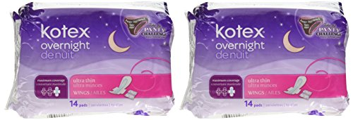 kotex-overnight-ultra-thin-maximum-coverage-with-wings-28ct-most-coverage-with-leak-lock-core-absorb
