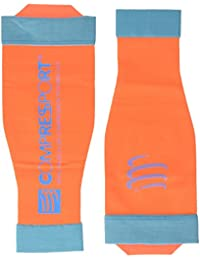 CompresSport R2 V2 - Medias de running unisex