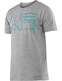 Amazon.es: padel - Head / Camisetas deportivas / Ropa ...