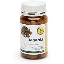 Maitake Basic