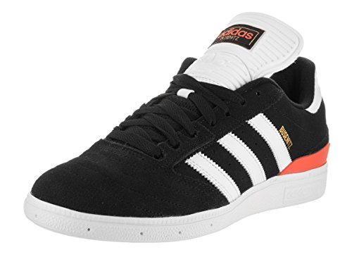 huge selection of 54c60 b6ad0 adidas Skateboarding Busenitz, core blackftwr whitecraft orange, 13,5 -  Buy Online in Oman.  Apparel Products in Oman - See Prices, Reviews and  Free ...