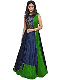 gowns for women party wear (lehenga choli for wedding function salwar suits for women gowns for girls party wear 18 years latest sarees collection 2017 new design dress for girls designer sarees new collection today low price Sale Offer Sankranti Pongal Uttarn new gown for girls party wear)Kurti ( Women's Clothing Kurti for women latest designer wear Kurti collection in latest Kurti beautiful bollywood Kurti for women party wear offer designer Kurti special valentine gifts for girlfriend)