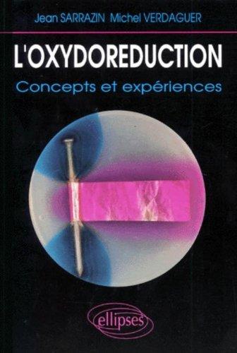 l-39-oxydorduction-concepts-et-expriences