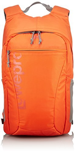 lowepro-lp36433-pww-photo-hatchback-22l-aw-pepper-red-by-lowepro