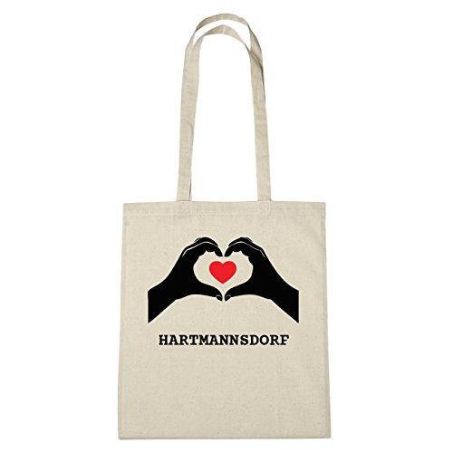 jollify-hartmann-village-cotton-bag-b684-natur-hande-herz