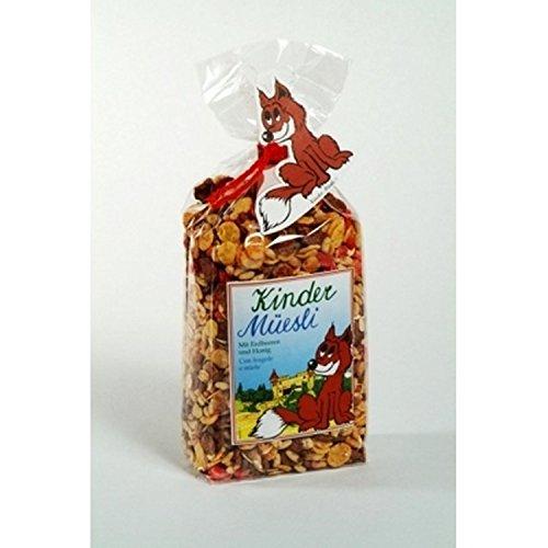 kinder-musli-fuchs-250-gr
