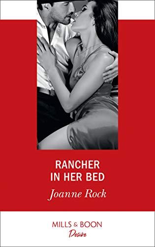 Ranchero en su cama pdf – Joanne Rock