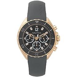 Reloj Nautica para Hombre NAPNWP008