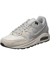 ef79f40f22a0d Amazon.it  Nike - Scarpe sportive   Scarpe da uomo  Scarpe e borse