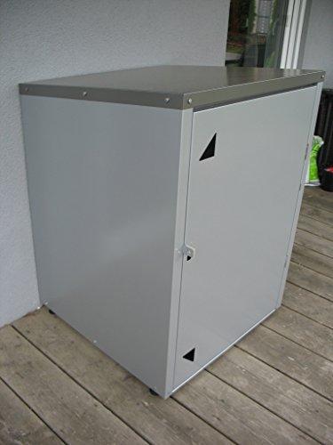 Metalltechnik Dermbach GmbH 78110