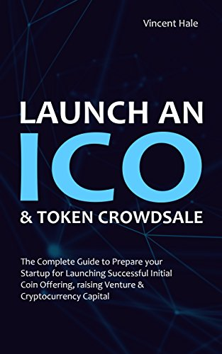 where to buy ico cryptocurrency