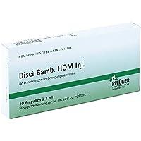 Disci Bamb Hom iniecto 1 ml 10 stk preisvergleich bei billige-tabletten.eu