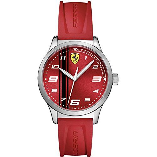 reloj-solo-tiempo-para-hombre-scuderia-ferrari-pitlane-casual-cod-fer0810014