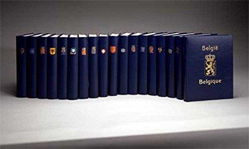 davo-295325-stockbook-g-malta