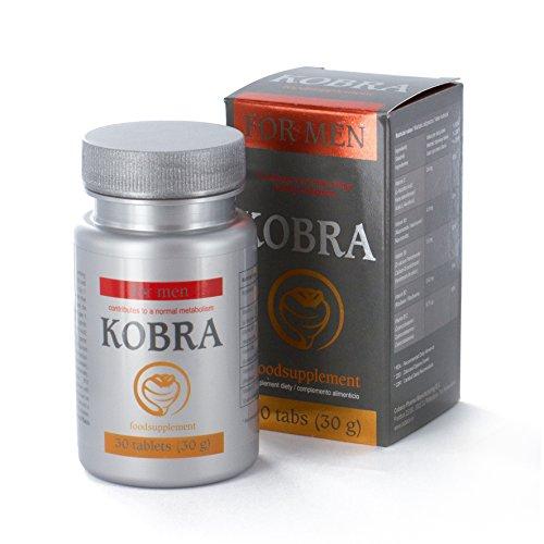 kobra-para-hombre-30-comprimidos