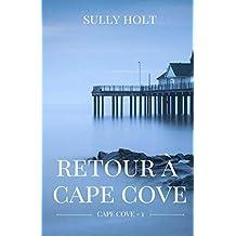 Retour à Cape Cove