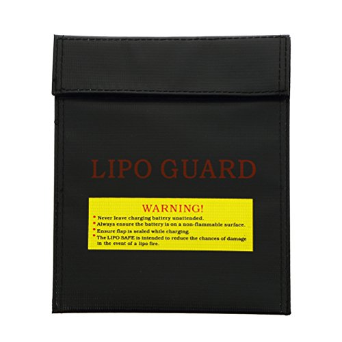 leorx-23-30cm-rc-lipo-bateria-seguridad-incombustible-bolsa-protectora-estuche-negro
