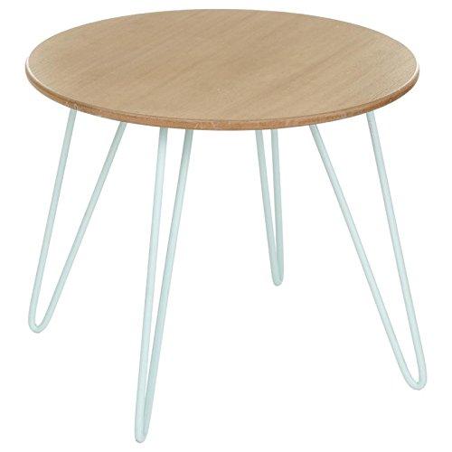 Gueridon Gueridon Gueridon design Gueridon Table Table Table design Table Table design design Gueridon W2YHED9I