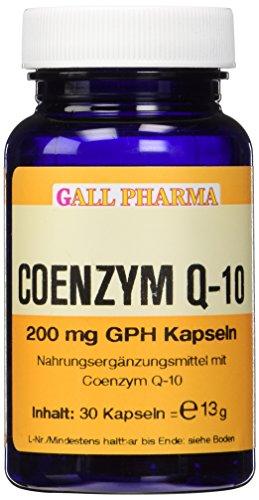 gall-pharma-coenzym-q-10-200-mg-gph-kapseln-1er-pack-1-x-30-stuck