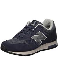 New Balance 565, Zapatillas de Running para Hombre