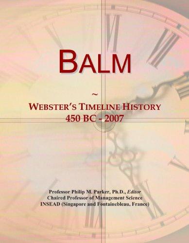 balm-websters-timeline-history-450-bc-2007