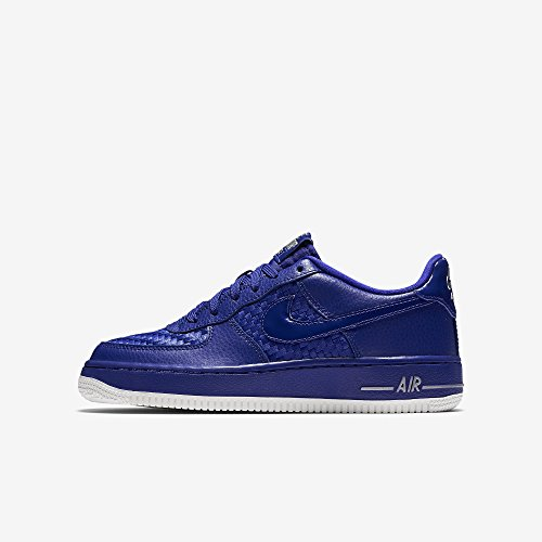 Nike Jungen Concord / Concord-Smmt Wht-Chrm Turnschuhe Naranja (Concord / Concord-Smmt Wht-Chrm)