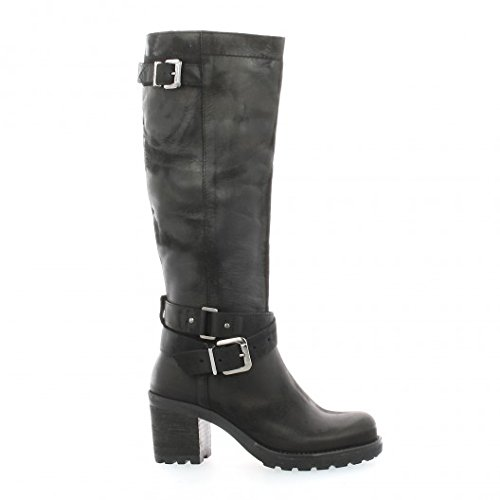 achat de Pao Bottines vente pas cher Bottines FlKT1Jc