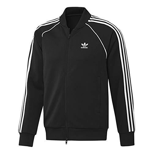 94c339a72d8 Sweatshirts the best Amazon price in SaveMoney.es
