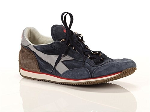 diadora-uomo-156552-c6345-sneaker-blu-marrone-ghiaccio-suede-fall-winter-2016