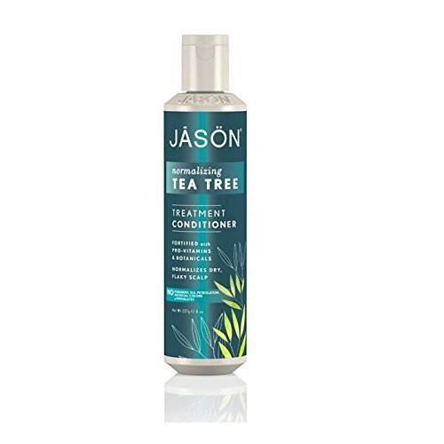 jason-natural-cosmetics-tea-tree-treatment-therapy-conditioner-236ml