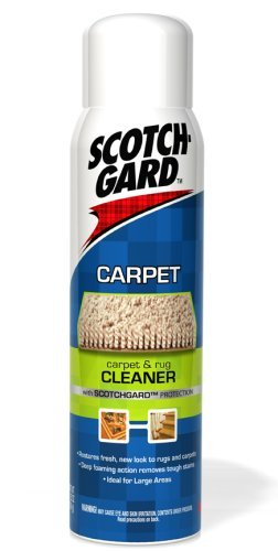 scotchgard-rug-and-carpet-cleaner-with-scotchgard-protector-1-can-514-ml-by-scotchgard