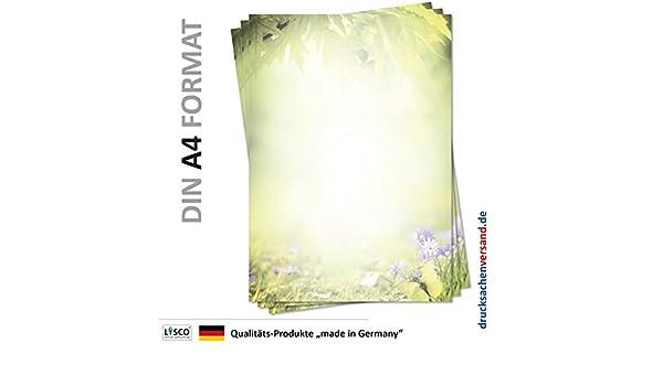 Preisschilder Set Preisaufsteller 52x148 inclusive Angebotsschilder und Stift