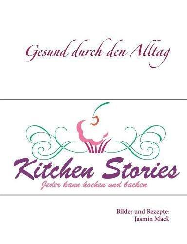 gesund-durch-den-alltag-mit-kitchen-stories