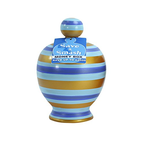 ceramic-save-smash-money-box-attractive-large-ceramic-money-pot-with-coin-slot-ideal-coin-saver-and-