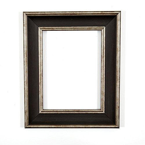 Elegant Picture frame/photo frame/poster frame - With for sale  Delivered anywhere in UK
