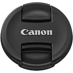 Canon - E-58II - Capuchon pour Objectif EF