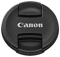 Description du produitCanon E-58II - capuchon pour objectif Type d'accessoireCapuchon pour objectif Diamètre du filetage58 mm Conçu pourCanon; EF GénéralType d'accessoireCapuchon pour ...
