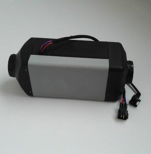 Neuf Moto Pompe /à Essence pompe /à carburant Fuel pumps pour Honda Shadow VLX 600 VT600C 1998 Replaces 16710-MR1-015