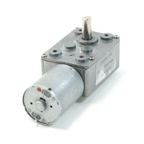 motoreducteur-12v-tige-6mm-2-broches-vitesse-de-rotation-sortie-3500-2-tpm