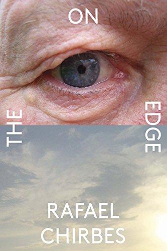 On the Edge por Rafael Chirbes