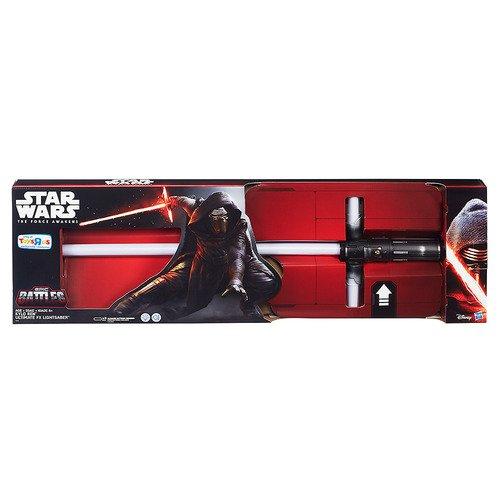 arousal-ultimate-fx-lichtschwert-kairo-wren-von-toys-r-us-begrenzt-star-wars-force