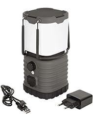 Suchergebnis auf Amazon.de für: Led Warmes Licht - Camping ...