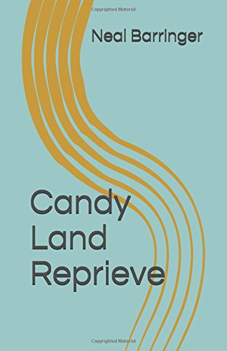 candy-land-reprieve